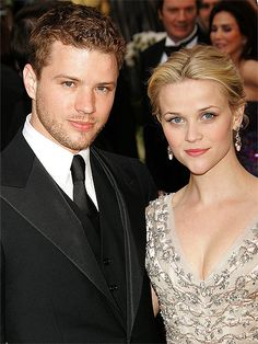 Reese Witherspoon on Cruel Intentions: My Kids Don't Need to See Me & Ryan Phillippe Having Sex