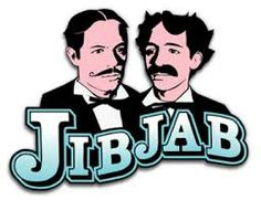 Send a funny thank-you note through JibJab to let them know how much you appreciate them.