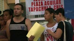 Cubanet (@CubanetNoticias) | Twitter