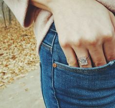 #ring #details #ringstone #fashion #jewelry