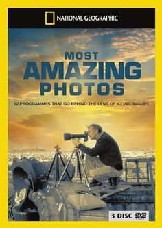 National Geographic - Most Amazing Photos [DVD] , http://www.amazon.co.uk/dp/B0040GVP6I/ref=cm_sw_r_pi_dp_4bI.sb0JH9XXP