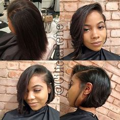 Light Yaki Straight Brazilian Full Lace Wigs Human Hair With Baby Hair Pre Plucked Hairline Bleached Knots Non Remy Hair Love Hair, Gorgeous Hair, Straight Hairstyles, Girl Hairstyles, Short Hair Cuts, Short Hair Styles, My Hairstyle, Relaxed Hair, Remy Hair