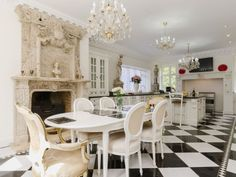 Kitchen/diner | Woodside House, Cadmore End, nr. Stokenchurch