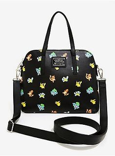 c6fd4c862a3e40 234 Best Cartoon Bags images in 2019   Bags, Woman clothing, Backpacks