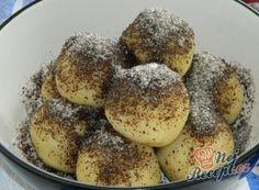 Pretzel Bites, Muffin, Bread, Breakfast, Recipes, Challah, Muffins, Recipies, Breads