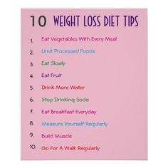 Weight Loss Meals, Weight Loss Workout Plan, At Home Workout Plan, At Home Workouts, Workout Plans, Weight Lifting, Fat Workout, Workout Sheets, Weight Training