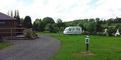 Hopleys Camping