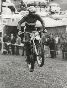 MXworksbike 1973 YZ250 page 3