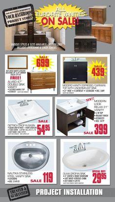 Bathroom Doors At Builders Warehouse j&h builders warehouse (jhhomedesign) on pinterest