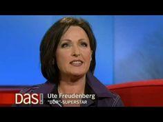 Ute Freudenberg bleibt fit mit dem bellicon in DAS! auf NDR 19.02.2010