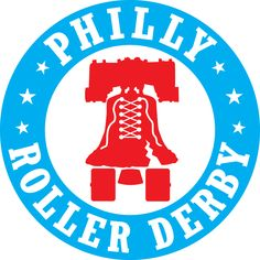 Philly Roller Derby