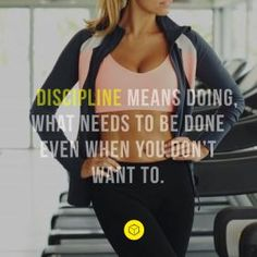 Your Motivational Quotes Motivational Quotes, Box, Fitness, T Shirt, Women, Fashion, Supreme T Shirt, Moda, Snare Drum