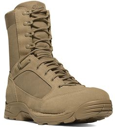 US Patriot carries a wide selection of waterproof tactical boots. Shop for your next pair of Goretex military boots now! Tactical Wear, Tactical Pants, Combat Gear, Combat Boots, Survival Clothing, Danner Boots, Mens Gear, Military Equipment, Crazy Shoes