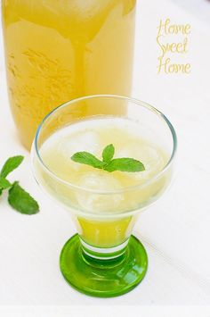 feslegenli_naneli_limonata