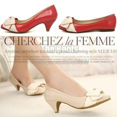 Cheap Pumps on Sale at Bargain Price, Buy Quality heels diamond, shoes pumps heels, heel skate shoes from China heels diamond Suppliers at Aliexpress.com:1,Upper Material:Patent Leather 2,Heel Shape:Cone Heels 3,Insole Material:Latex 4,Process:Injection 5,Shoe Width:Medium(B,M)
