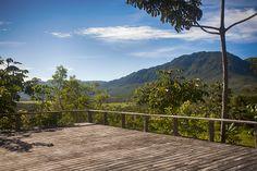 Cavalcante, Brasil. #chapada  #mountain #brasil
