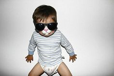 I cant wait to have kids to dress them up and take photos