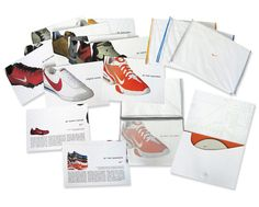 Great case studies for Brand Communities: Nike and adidas - Greg