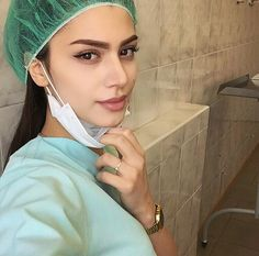 Image about doctor in goals by mydiiary on We Heart It Medical Students, Medical School, Nurse Pics, Beautiful Nurse, Girl Doctor, Medical Careers, Medical Quotes, Medicine Student, Med Student