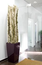 deko deko birkenstamm 3 m lang dekoration bei. Black Bedroom Furniture Sets. Home Design Ideas