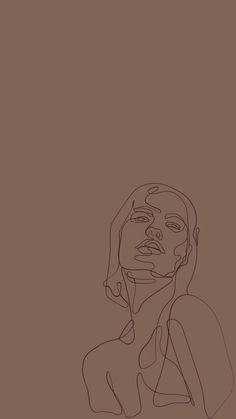 Abstract Iphone Wallpaper, Hippie Wallpaper, Drawing Wallpaper, Iphone Wallpaper Tumblr Aesthetic, Iphone Background Wallpaper, Aesthetic Pastel Wallpaper, Cartoon Wallpaper, Homescreen Wallpaper, Neutral Wallpaper