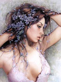 Renee klehm erotic art