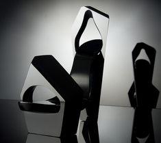 interview with shoe designer chau har lee