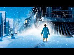 Christmas Movies Full Length 2015 - Family Christmas Movies Full Length English - Express 2004