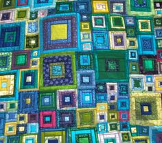 Google Afbeeldingen resultaat voor http://patchworkpalace.files.wordpress.com/2010/05/p5030108.jpg
