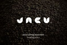 Jacu Coffee Roastery | Lovely Package