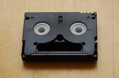 VHStress