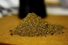Garam Masala is an essential blend of spices used in Indian cooking. This recipe is super easy and once you make it, you won't want to buy store-bought again! Tasty Kitchen, Coriander Seeds, Red Chili, Recipe Community, Spice Blends, Garam Masala, Cinnamon Sticks, Spice Things Up, Indian Food Recipes