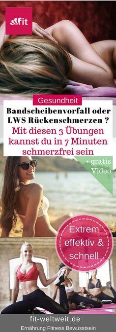 Frau Hackl (bettina_stork) on Pinterest