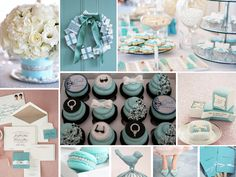 blue tiffany - Buscar con Google