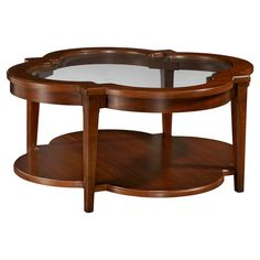67 Best Coffee Tables Images Furniture Table Home Decor