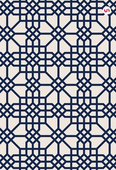 This product is part of a bundle, please see here Hello, introducing this new beautiful set of 40 Islamic Art vector patterns. Islamic art is so mesmerising and Vector Pattern, Pattern Art, Pattern Design, Abstract Pattern, Design Design, Free Pattern, Islamic Art Pattern, Arabic Pattern, Geometric Designs