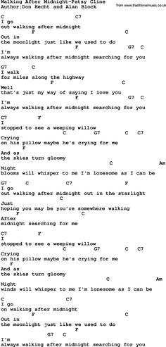 Kenny Rogers - The Gambler Lyrics | MetroLyrics