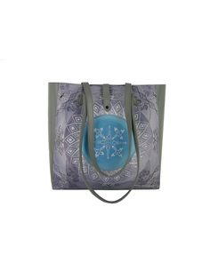 Cosmic Labyrinth autumn bag Casual Bags, Cosmic, Art Pieces, Presents, Tote Bag, Accessories, Cases, Autumn, Style