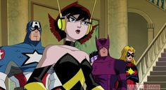 http://comics-x-aminer.com/2012/05/12/preview-clip-avengers-earths-mightiest-heroes-season-ii-episode-8/