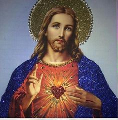 Jesus Christ Images, Jesus Art, Jesus Shepherd, White Jesus, Christ The King, Holy Quotes, King David, Blessed Mother Mary, Jesus Pictures