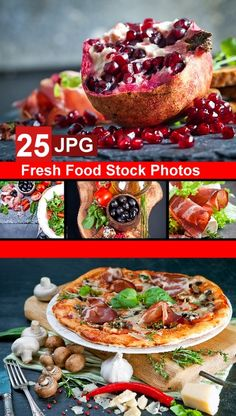 Fresh Food Set Stock Photos Free Download,Fresh Food Set Stock Photos,Stock Photos,Stock Photos Free,Stock Photos Free Download,