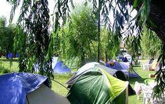 kapadokya kaya camping ile ilgili görsel sonucu
