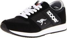 Amazon.com: KangaROOS Combat: Shoes