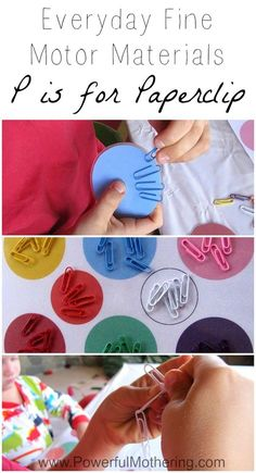 Kids Activities & Crafts Archives - Page 3 of 39 - Powerful Mothering Motor Skills Activities, Toddler Learning Activities, Montessori Activities, Fine Motor Skills, Montessori Practical Life, Busy Bags, Free Printable, Ideas, Finger Gym