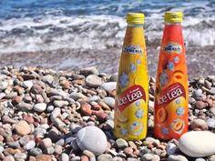 Αναψυκτικά Τεμένια Iced Tea, Greece, How To Make, Products, Greece Country, Ice T, Sweet Tea, Gadget