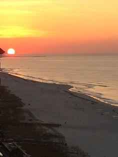 Orange Beach, AL 2014  Brett/Robinson Vacations #BRbeachlife