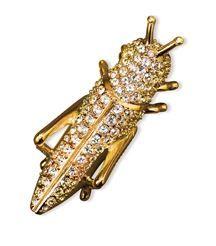 Luxury Beauty, Estee Lauder, Luxury Gifts, Harrods, Compact, Fashion Accessories, Fine Jewelry, Perfume, Brooch