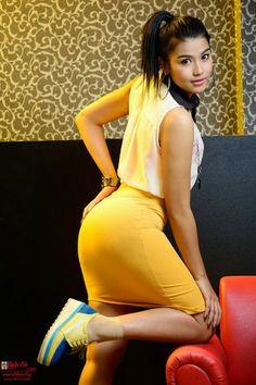 Rani mukhergy sexy fuck porn