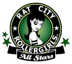 Rat City Roller Girls Seattle
