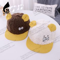 China supplier winter hats Exporters #sombrerodeinviernodeminnie #gorrodeinvierno #sombrerodeinviernoconorejasdegato #sombrerosdeanimalesdeinvierno #sombrerodeinviernocoreano #sombrerodeinviernonegro #sombrerodeinviernodemickey #sombrerodeinvierno #sombrerodeinviernoconlazo #sombrerodeinviernoorejasdegato #princesasombrerodeinvierno #sombrerodeinviernomujer #sombrerodeinviernocopodenieve #sombrerodeinviernodeleón #conjuntodesombrerodeinvierno #sombrerorojodeinvierno Cute Winter Hats, Cheap Hats, Smile Face, Beanie Hats, Cap, China, Knitting, Color, Green Hats